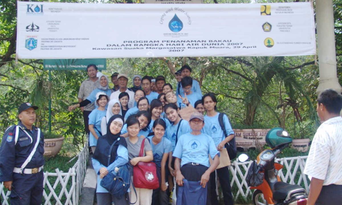 kampanye_manggrove