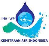 Kemitraan Air Indonesia (KAI)